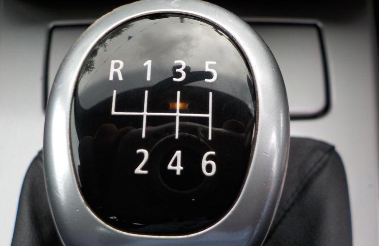 BMW 3 Series 2.0 318i SE 4dr GU08WGP