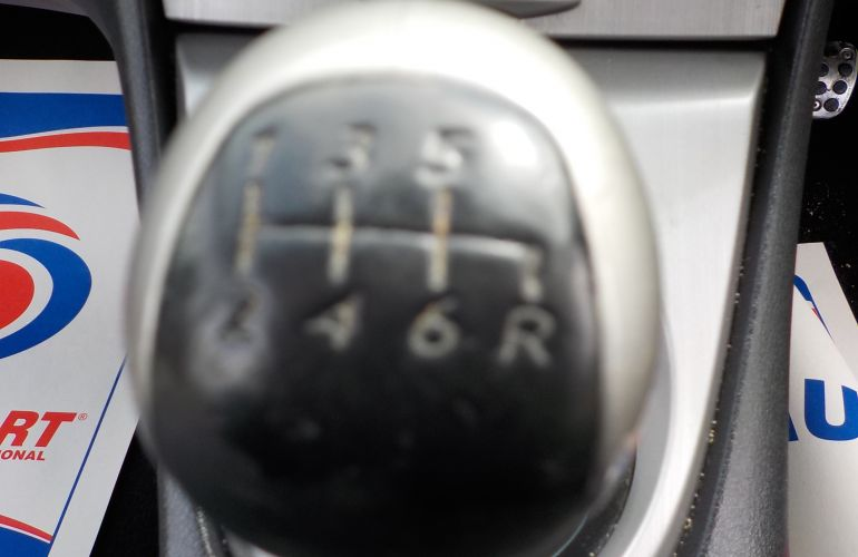 Honda Civic 1.8 i-VTEC SE 5dr MA07XBV