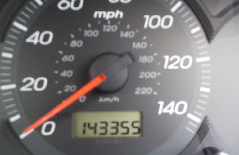 Honda Civic 1.7 CTDi S 5dr PE53UYF