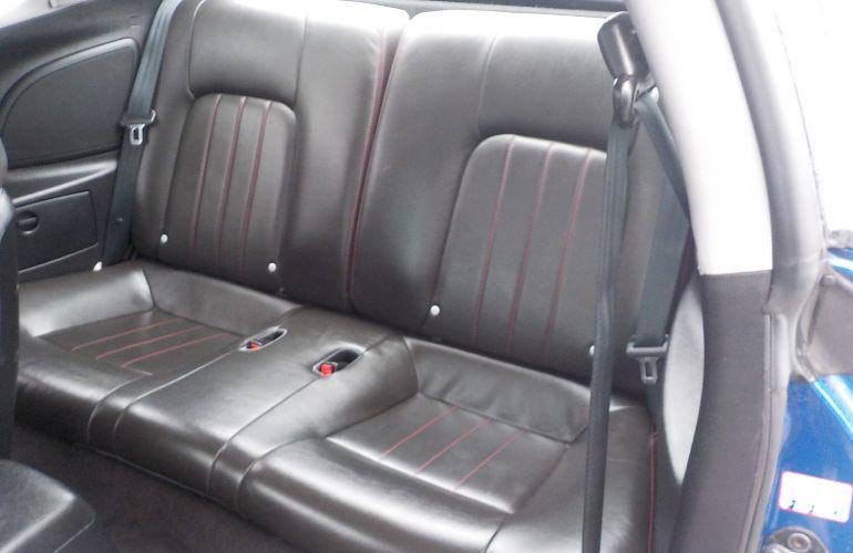 Hyundai Coupe 2.0 SE 3dr