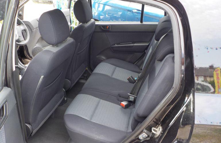 Hyundai Getz 1.1 CDX 5dr     EG07AET