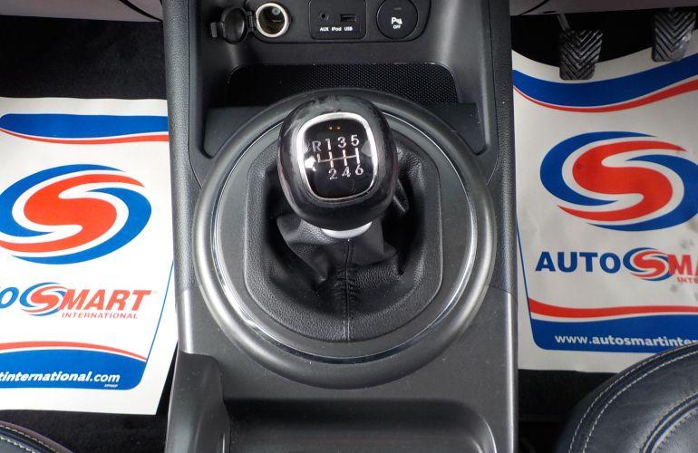 Kia Sportage 1.7 CRDi 2 2WD 5dr     MK11VHH
