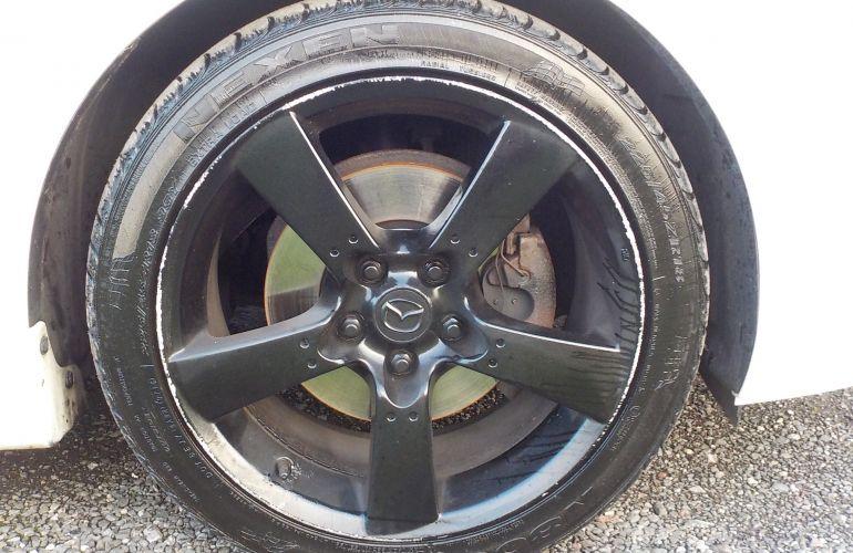 Mazda Mazda3 2.2 D Sport 5dr YG11UFP