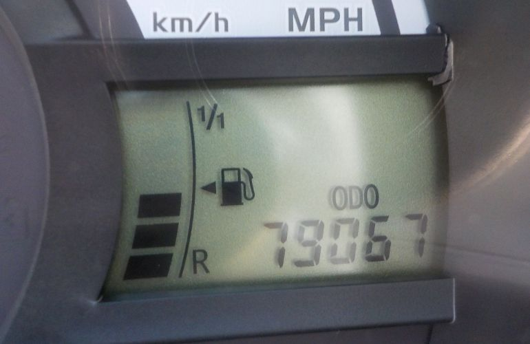 Peugeot 107 1.0 12v Urban Move 5dr PX58YDT
