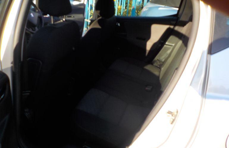 Peugeot 207 SW 1.6 VTi Sport 5dr KY10YOE