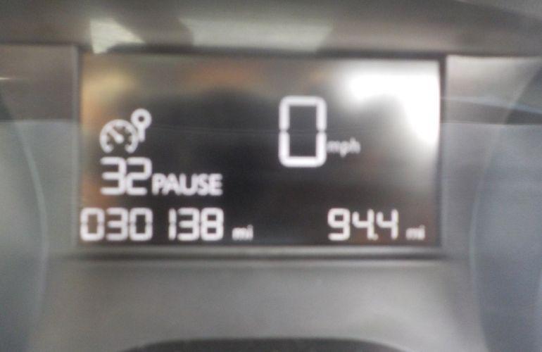 Peugeot 208 1.2 VTi PureTech Active 3dr FV64AFU
