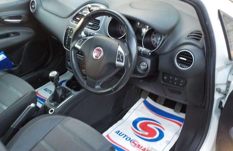 Fiat Punto Evo 1.4 MultiAir 16v GP (s/s) 5dr