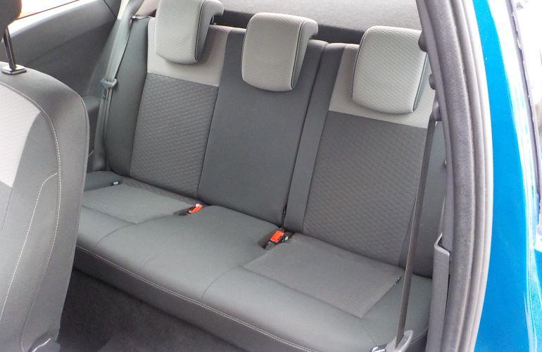 Renault Clio 1.2 T 16v I-Music 3dr DN10KVY
