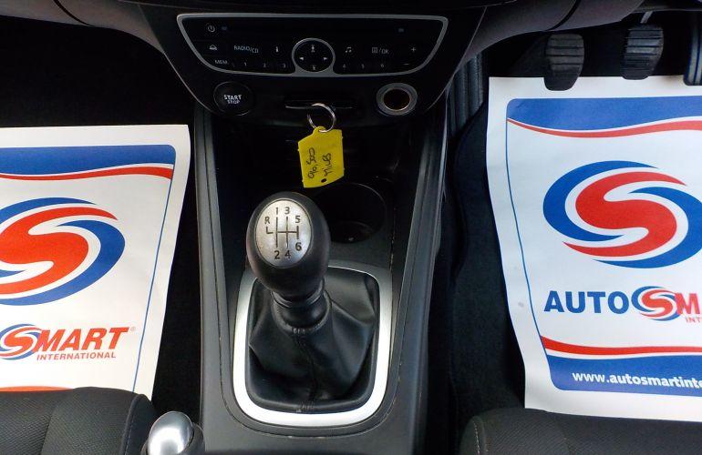 Renault Megane 1.5 dCi Expression 5dr DL10FYK