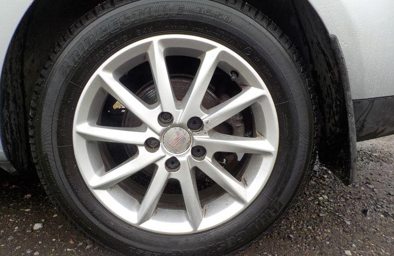 SEAT Ibiza 1.2 TSI SE Copa ST DSG 5dr WG11ETZ