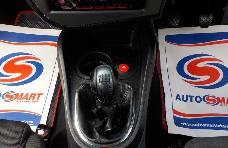 SEAT Leon 2.0 FSI Sport 5dr DG55OVF
