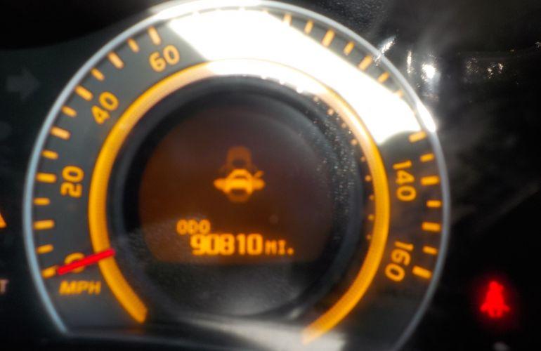 Toyota Auris 1.33 VVT-i TR 5dr YD59EUK