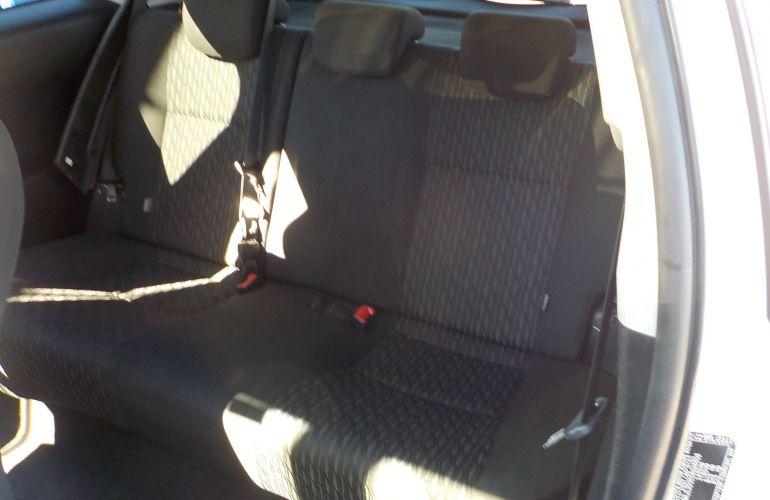 Toyota Yaris 1.0 VVT-i Edition 3dr PJ12ZXA