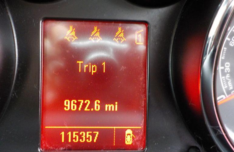Vauxhall Astra 1.6 i VVT 16v SE 5dr DE10JWN